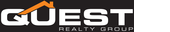 Quest Realty Group - Bankstown logo