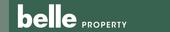 Belle Property - Norwood (RLA 285309) logo