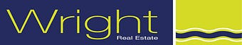 Wright Real Estate - Scarborough logo