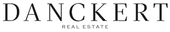 Danckert Real Estate  - MOUNT MARTHA  logo