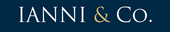 Ianni & Co. Property - Wollongong logo