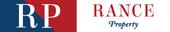 Rance Property - Kenthurst logo