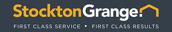 Stockton Grange - Mount Druitt logo