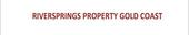 Riversprings Property Gold Coast - NERANG logo