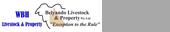 Belyando Livestock & Property Pty Ltd - Alpha logo