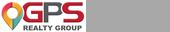 GPS Realty Group logo