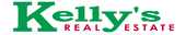 Kellys Real Estate - Tamworth logo