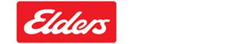 Elders Real Estate - Toongabbie logo