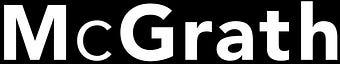 McGrath Estate Agents - Rockhampton & Capricorn Coast logo