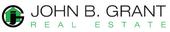 John B.Grant Real Estate - Chester Hill logo