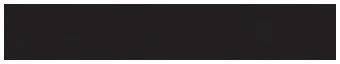 Haven Estate Agents logo