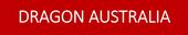 Dragon Australia - Sydney  logo