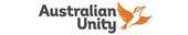 Australian Unity Retirement Living Management - SOUTH MELBOURNE logo