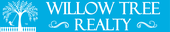 Willow Tree Realty - BALDIVIS logo