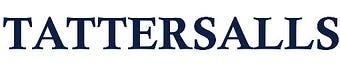 Tattersalls Real Estate - BAULKHAM HILLS logo