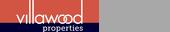 Villawood Properties - Sequana logo