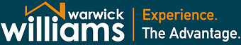 Warwick Williams Real Estate - Drummoyne logo
