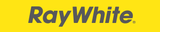 Ray White Rural -  Gympie logo