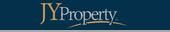 JY Property Victoria Pty Ltd - SURREY HILLS logo