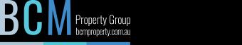 BCM Property - SCHOFIELDS logo