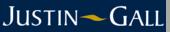 Justin Gall Real Estate - Magill RLA2074 logo