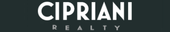 Cipriani Realty logo