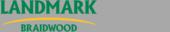 Landmark Daniel Walker - Braidwood logo