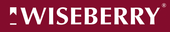 Wiseberry Penrith - PENRITH logo