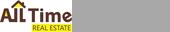 All Time Real Estate - LEEMING logo