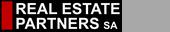 Real Estate Partners SA -             logo