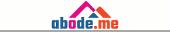 AbodeMe logo