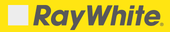 Ray White Commercial - Southport logo