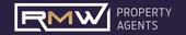 RMW Property Agents - YEPPOON logo