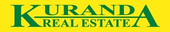 Kuranda Real Estate - Kuranda logo