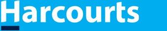 Harcourts - Busselton logo