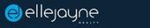 Elle Jayne Realty - Morisset logo