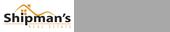 Shipman's Real Estate - KANDOS logo