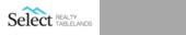 Select Realty Tablelands - ATHERTON logo