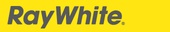Ray White - Broadbeach Waters logo