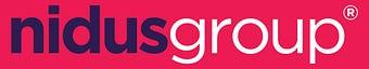 Nidus Group Real Estate logo