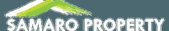 Samaro Property - Camden logo