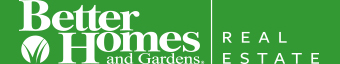 Better Homes and Gardens Real Estate - Mosman logo