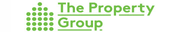 The Property Group - Moe logo