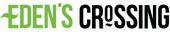 Eden Crossing logo