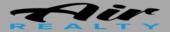 Air Realty logo