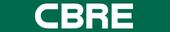 CBRE - Perth   logo