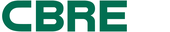 CBRE Residential Projects - NORTH SYDNEY logo