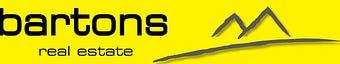 Bartons Real Estate - Springwood logo