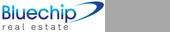 Bluechip Real Estate logo