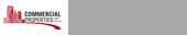 Commercial Properties (Qld) Pty Ltd logo
